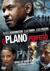 Baixar Filme O Plano Perfeito (Dublado) Online Gratis