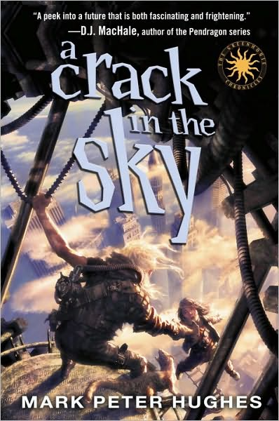 Crack the Sky - Wikipedia, the free.