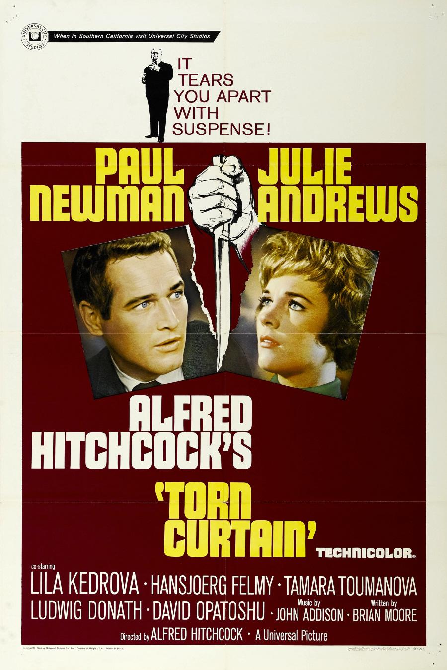 http://3.bp.blogspot.com/-3UrWv-FyN4M/TlOIfj8sP1I/AAAAAAAAAMI/ASGFgYvxQpM/s1600/Torn+Curtain+Poster.jpg