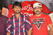 Jandapai Kapiraju success meet-thumbnail-17