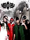Casa Crew-Al Bassma