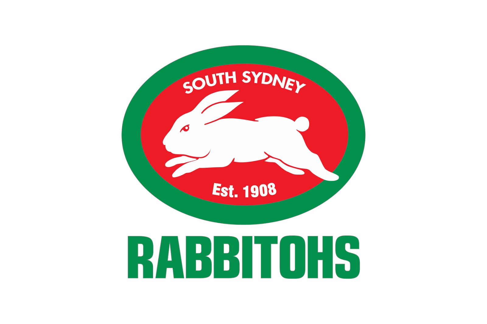 rabbitohs - photo #6