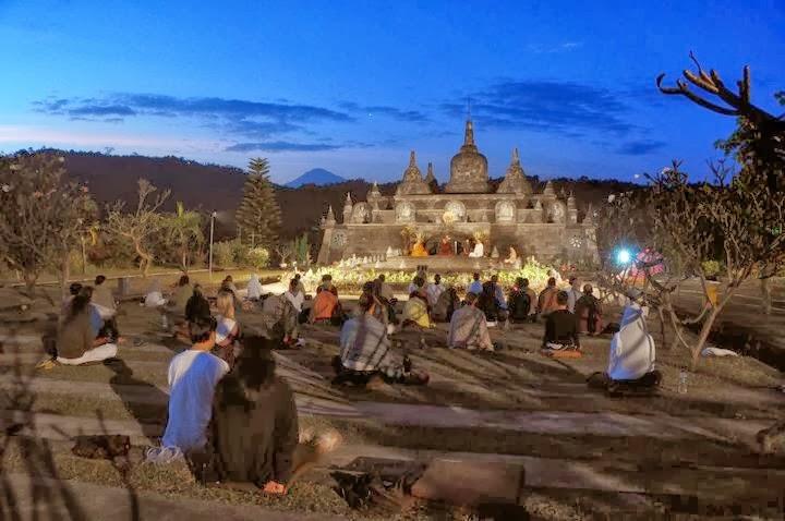 Bali, Festival de lanterne, nouvelle année chinoise, année du cheval, de la tradition chinoise, danse du lion, vacances en Chine, vacances du Nouvel An, la communauté chinoise, la prospérité,