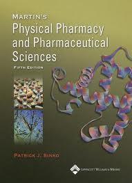Pdf books pharmaceutical analysis