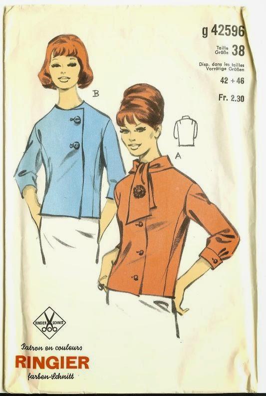 https://www.etsy.com/listing/177050221/vintage-60s-collarless-blouse-pattern?