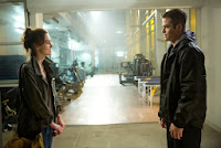 jack-ryan-shadow-recruit-keira-knightley-chris-pine-photo