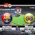 مشاهدة مباراة برشلونة وفياريال بث مباشر بي أن سبورت Barcelona vs Villarreal