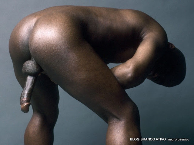 image Black boy slaves gay bondage and hot young