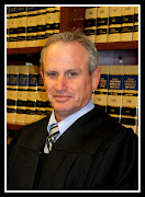 Judge Hugh Swift for Superior Court Judge Dept 2