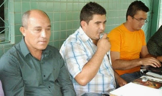 Prefeitura de São João do Tigre realiza pagamento dos servidores do mês de Outubro