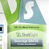 DraftSight. Programa CAD 2D Gratuito de nivel profesional