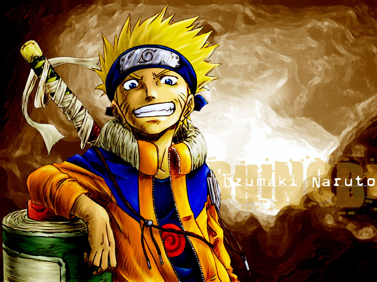 naruto pictures facebook
