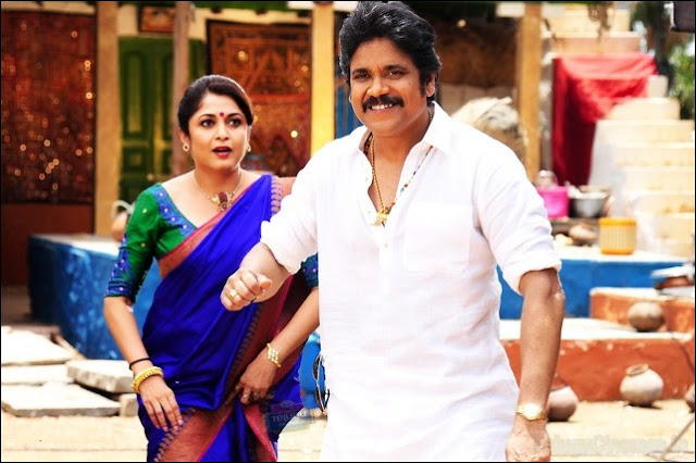 Soggade Chinni Nayana Movie Stills ,Soggade Chinni Nayana Movie Photo Gallery Soggade Chinni Nayana photos,Soggade Chinni Nayana pictures,Soggade Chinni Nayana images ,Soggade Chinni Nayana Telugucinemas.in