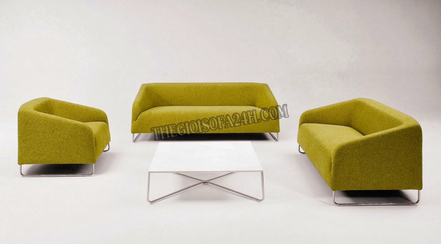 Sofa băng dài D065