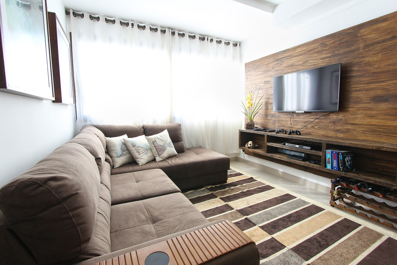 and modern decoration home new design to decor ways make