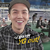Full Audition of Mino on Show Me The Money 4 Ep 1 [VIDEO]