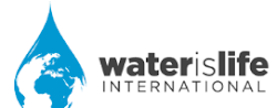 water is life INTERNATIONAL