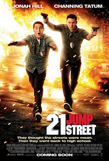 21 Jump Street (2012) R5 LINE 400MB