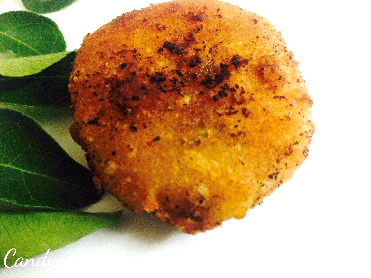 How to make vegetable cutlet ?