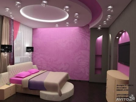 Chambre a 39 coucher 2015 omrani decor for Chambre a coucher 2015 moderne