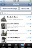 Capacitat de comunicació (Francesc Barrio Julio)