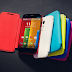 Android 4.4.2 KitKat update rolling out for Dual-SIM Moto G in Malaysia and Taiwan