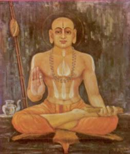 Founder of dvaita Philosphy