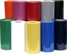Se al grafica el pastuso materiales soportes y cuchillas - Papel adhesivo para cristales ...