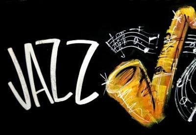 Sejarah Musik Jazz