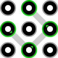 lock pattern generator apk app direct download