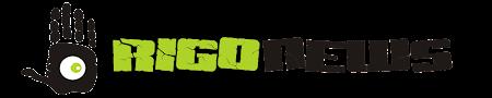 RIGOnews