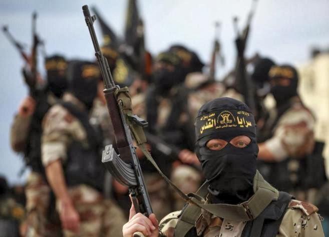 la-proxima-guerra-yihad-islamica-lanza-oleada-de-proyectiles-contra-israel
