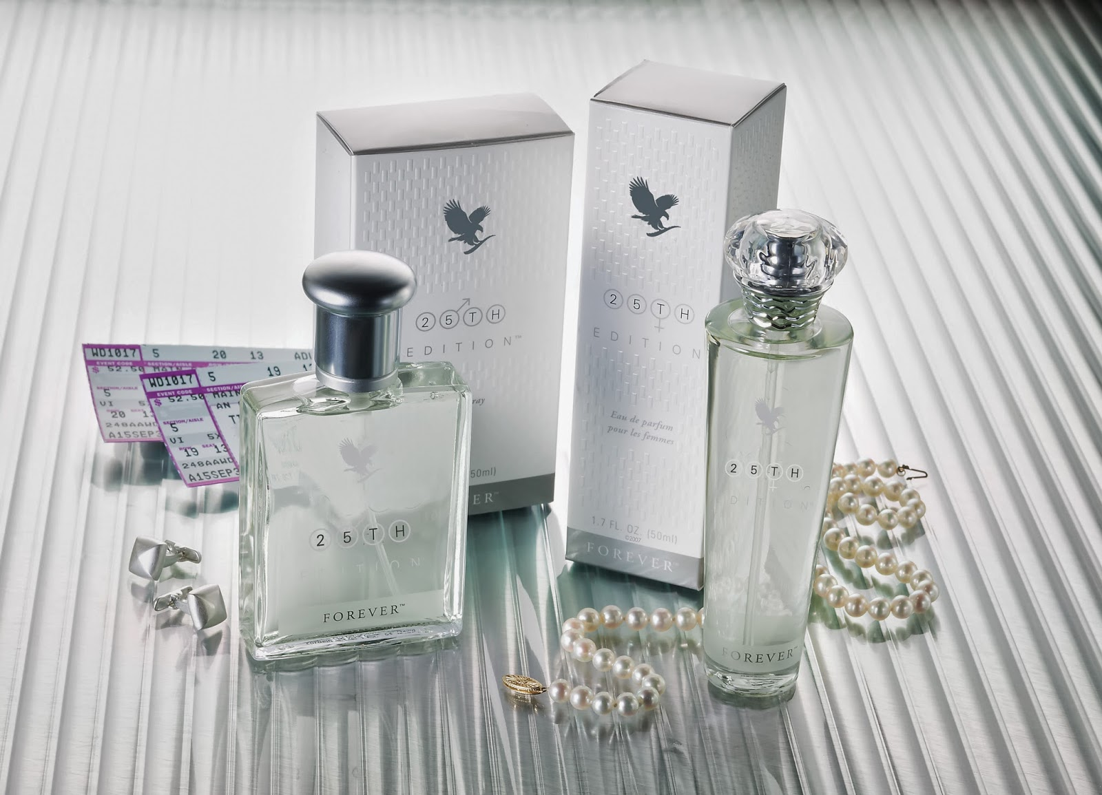 forever living christmas images