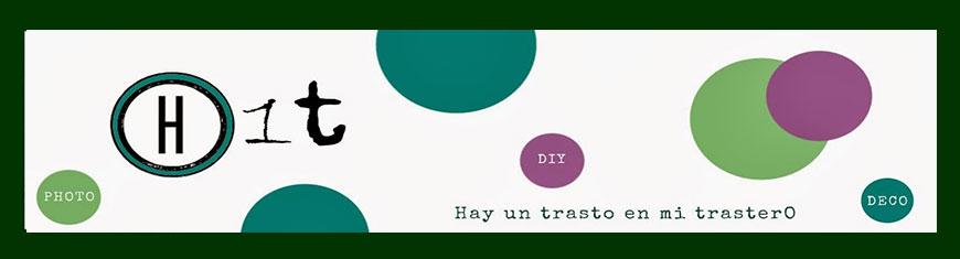 http://hayuntrastoenmitrastero.blogspot.com.es/
