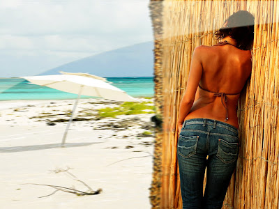 Hot_Ladies_Jeans_06