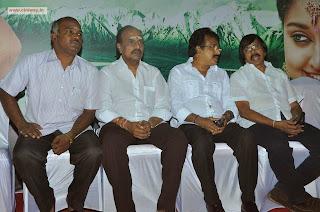 Madhavanum-Malarvizhiyum-Movie-Audio-Launch-Stills