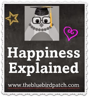 http://www.thebluebirdpatch.com/search/label/Happiness%20Explained