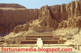 http://fortunamedia.blogspot.com/2014/08/misteri-negeri-punt-tanah-para-dewa-di.html