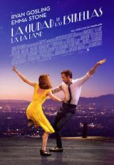 Última película de estreno