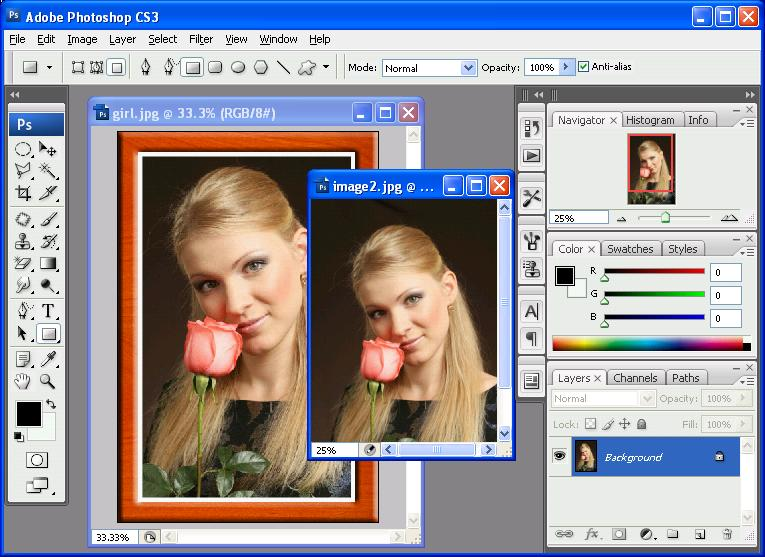 Adobe Photoshop 7 Free Download Full Version For Windows Xp With Crack