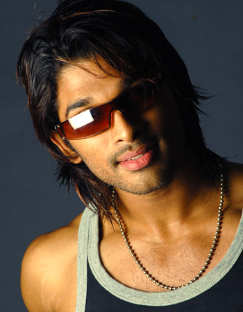 South Indian Actor