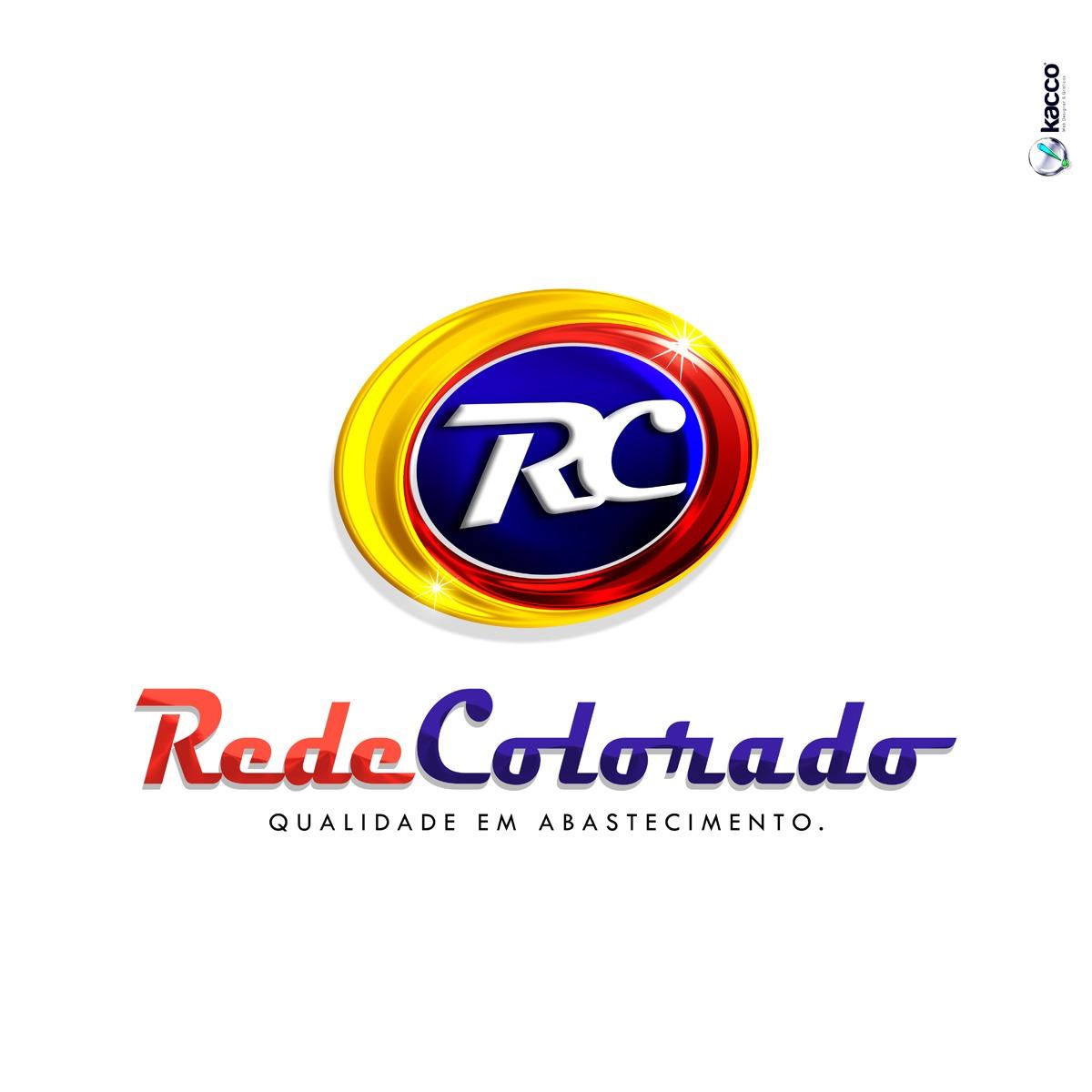 Rede Colorado
