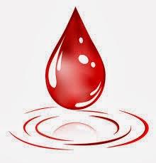 Pengobatan Tradisional Penyakit Anemia