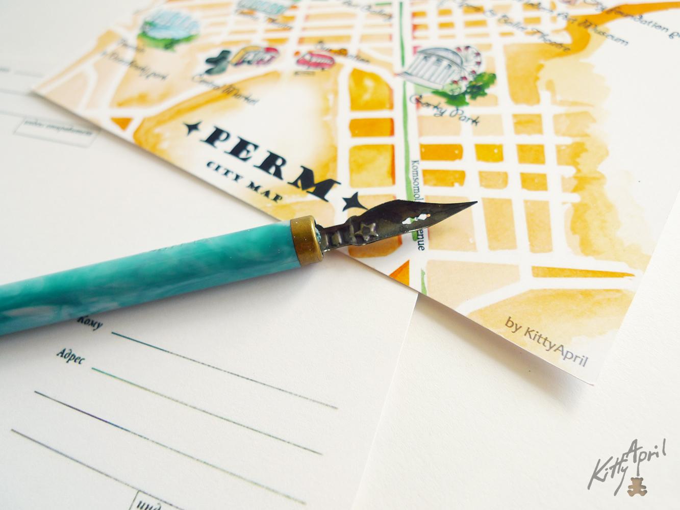 Посткроссинг. Часть 5: часто задаваемые вопросы об открытках Stamp-up