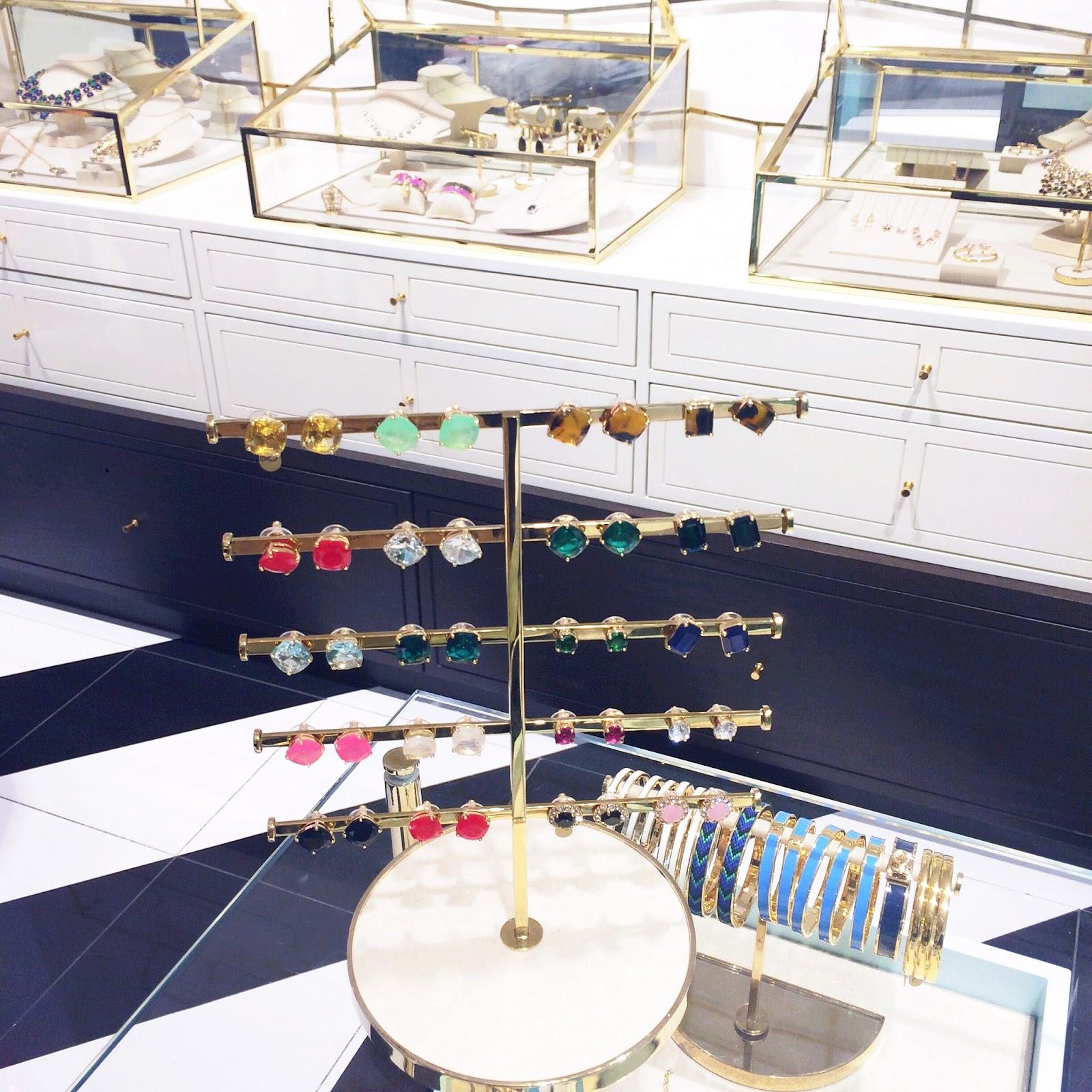 kate-spade-jewelry