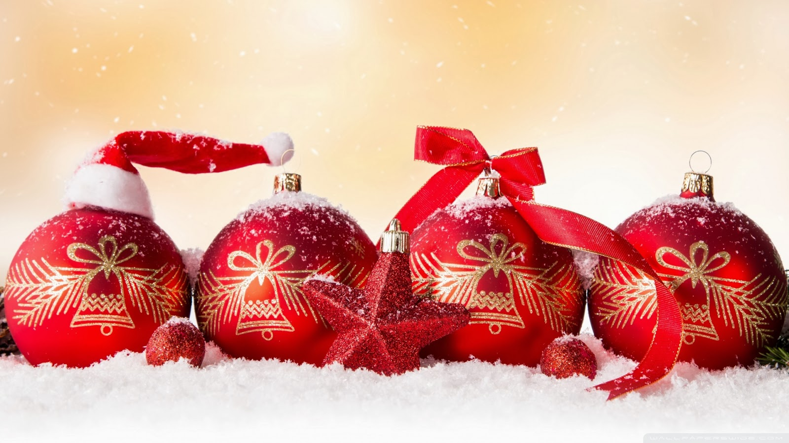 cgfrog  50 elegant hd wallpapers of christmas for mobile