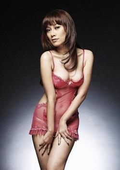 Foto Indonesia Model Hot Sexy - Gallery Indo Bugil Telanjang