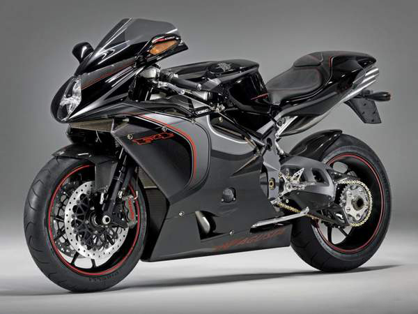 free ninja motorcycle  Kawasaki Concours,Heavy Bikes,Yamaha Ninja,Motorcycles,HONDA,Suzuki ...