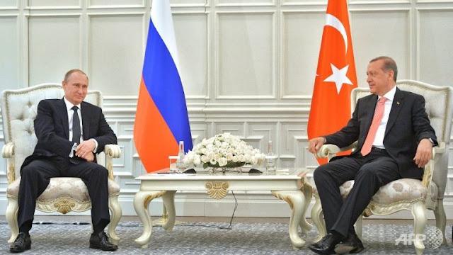 putin erdogan russia turkey