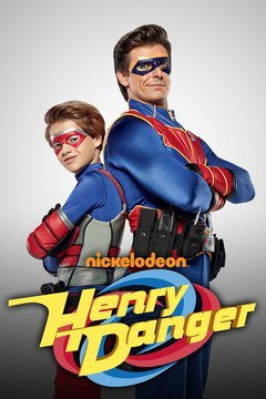 Henry Danger - Season 3